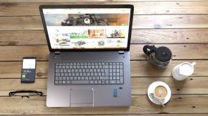 laptop-1478611_1920