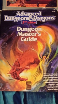 ADD Master's Guide