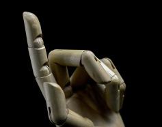 hand-1431599_1280