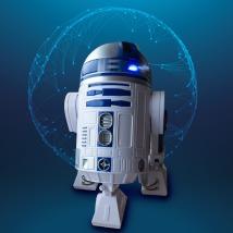 robot-1084776_1920