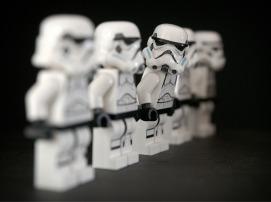 stormtrooper-1343877_1920