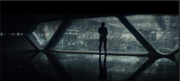 OpeningScene
