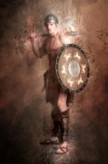 barbarian-2159912_640