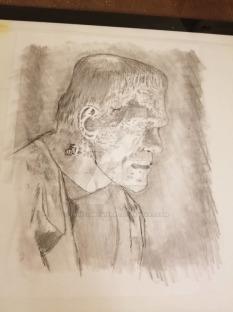 frankensteins_monster_portrait__by_truecomicwizard.jpg