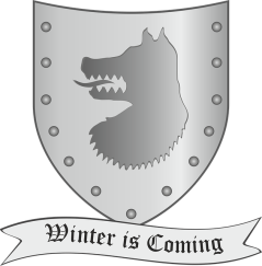 game-of-thrones-1722710_640