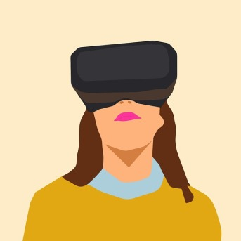virtual-reality-2874659_640