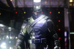 batman-2713459_640