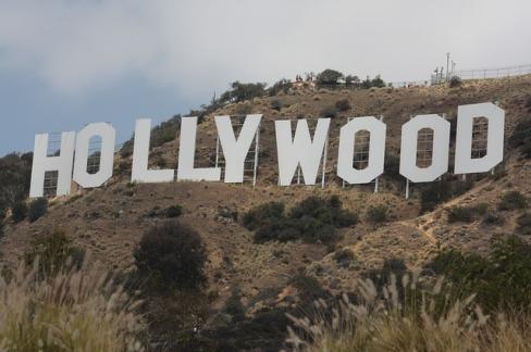 hollywood-116225_640 (1)
