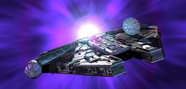 millennium-falcon-1343464_640