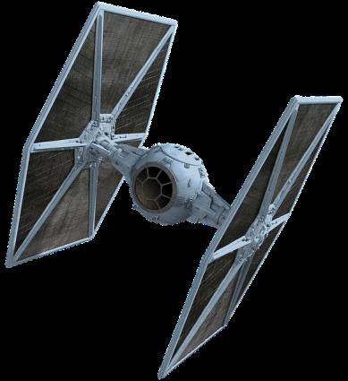 spaceship-2785410_640