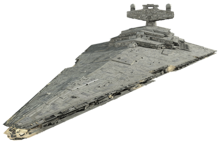 spaceship-2841276_640