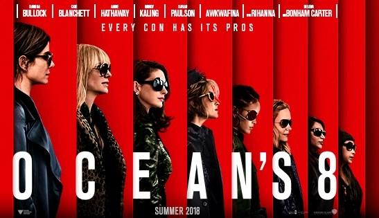 OCeans-8-movie-2018