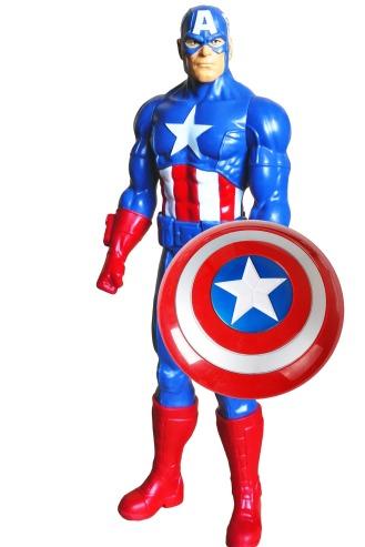 super-hero-1132272_1920