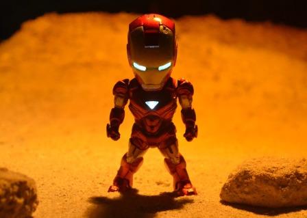 superhero-712060_1920