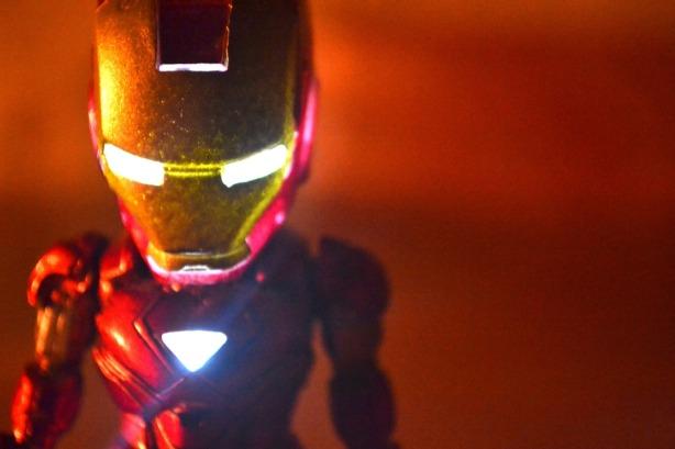 iron-man-704046_1920 (1)